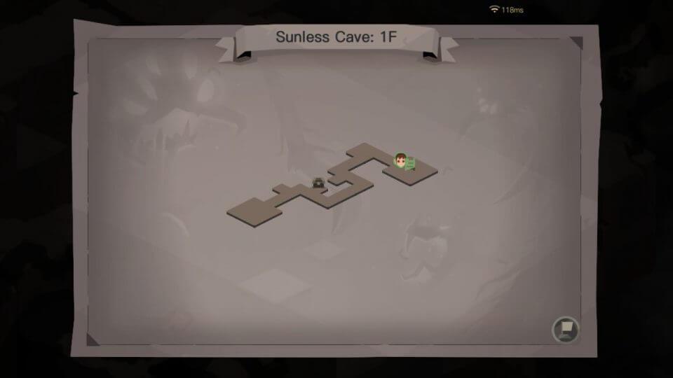 greedycave2_11