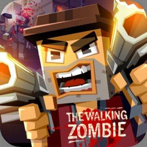 The Walking Zombie: Dead City(ウォーキングゾンビ:デッドシティ)