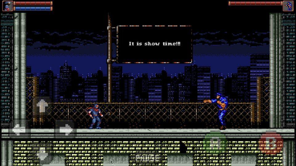 Ninja Ranger ~A shinobi super hero's story~