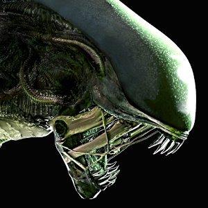 Alien: Blackout(エイリアン・ブラックアウト)