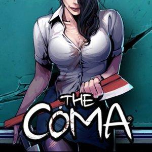 The Coma: Cutting Class(ザ・コーマ:カッティングクラス)