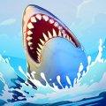 JAWS.io