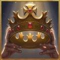 ゲームオブキングス -「Medieval Dynasty」