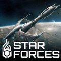 スターフォース:スペースシューター