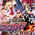 disgaea-rpg_icon