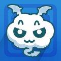 Dragon Cloud(ドラゴンクラウド)