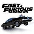 Fast & Furious Takedown(ファスト&フュリオス テイクダウン)