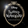twisted-wonderland_icon