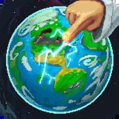 WorldBox(ワールドボックス)