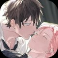 BL系恋愛ゲーム