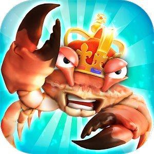 King of Crabs(キングオブクラブ)