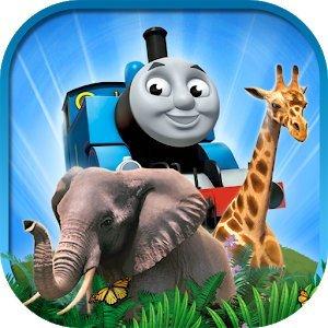 電車系ゲーム