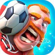 サッカーロイヤル2019 (Soccer Royale)
