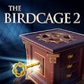 Birdcage 2(バードケージ2)