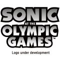 sonic-olympic-games_icon