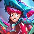 Arena Stars:Battle Heroes