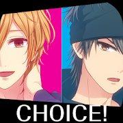 Choice×Darling-チョイダリ