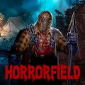 Horrorfield