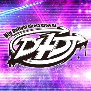 D4DJ(ディーフォーディージェー)