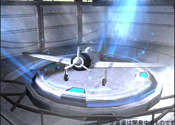 大戦略MOBILE