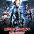 operation_blood_icon