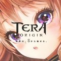 tera-origin_icon