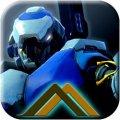 titanwars_icon