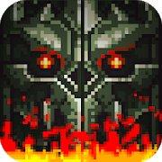 Dark Rage: Ultimate(ダークレイジ:アルティメイト)