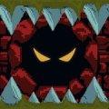 Skruta: A Dark Twisted Maze(スクルタ)