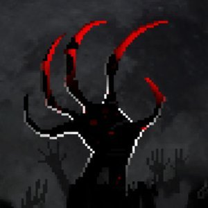 ゾンビナイトテロ(Zombie Night Terror)