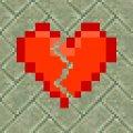 恋愛シミュレーションゲーム