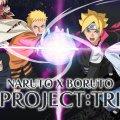 narutoxboruto-tri_icon
