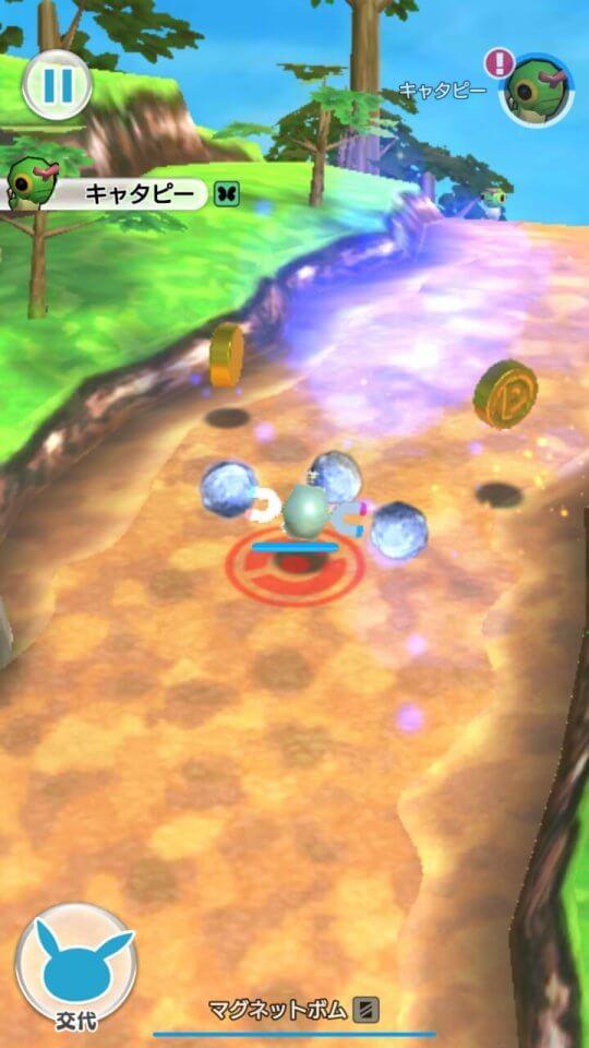 pokemonscramble-sp_08