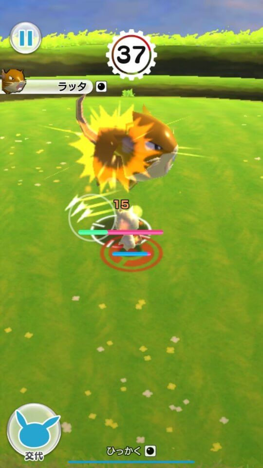 pokemonscramble-sp_09