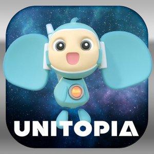 UNITOPIA(ユニトピア)