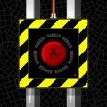 脱出ゲーム The Dangerous GEN-KAN