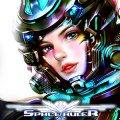 宇宙支配者(spaceruler)