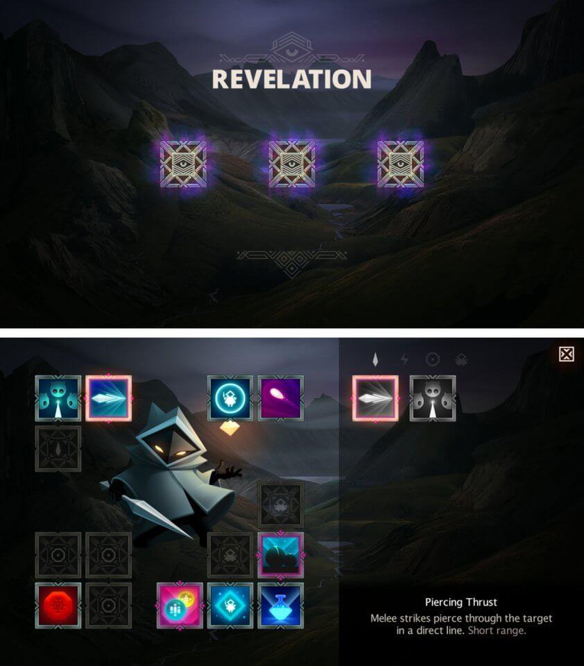 ritual_05