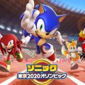 sonic-olympic_icon