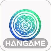 麻雀 天極牌 by Hangame