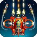 Solar Squad:Space Attack