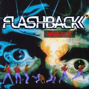 Flashback Mobile(フラッシュバック・モバイル)