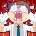 魔界電子 : 会社と言う名のダンジョン