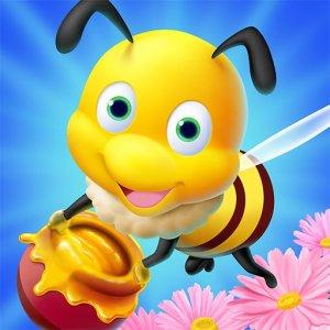Honey Farmy
