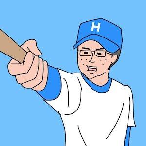 ホーム乱太郎