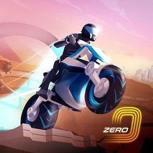 バイク系ゲーム