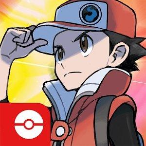 Pokémon Masters(ポケモンマスターズ)
