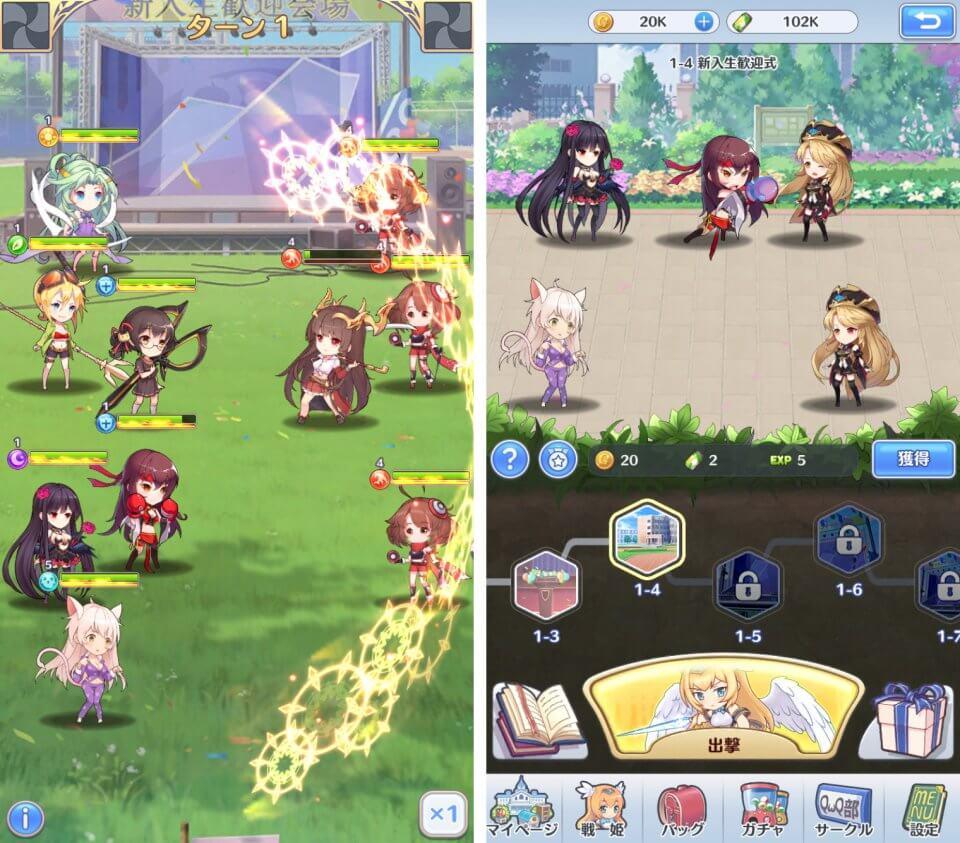 girls-battle2_01