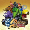 monsterfarm_icon
