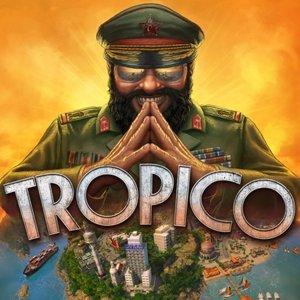 Tropico(トロピコ)
